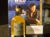 Bill wyman irish whiskey 3