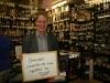 gerry's wines and spirits irish whiskey 2