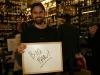 gerry's wines and spirits irish whiskey 3