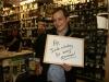 gerry's wines and spirits irish whiskey 4