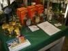 gerry's wines and spirits irish whiskey