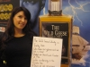 14-the-wild-geese-irish-whiskey-collection-best-irish-whiskey-good-food-show-birmingham-uk