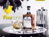 2010decwhiskymagazine