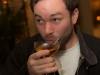 irish whiskey st patrick's day 5