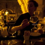 The-Wild-Geese-Irish-Whiskey-Cocktail-Competition-Ultimate-Cafe-Creme-The-Royal-Exchange-London-12-November-2012