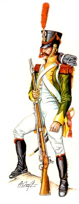 Irish_soldier
