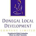 dldc-logo