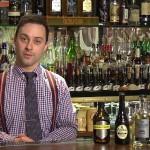 cocktailsLead1