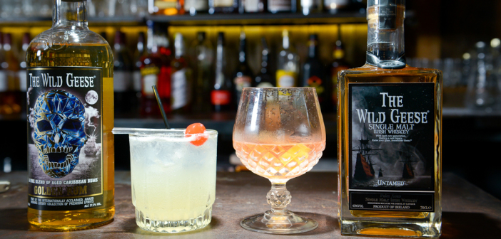 The-Wild-Geese-Winter-Cocktails-Rum-Mai-Tai-Whiskey-Sazerac-702x336 (1)